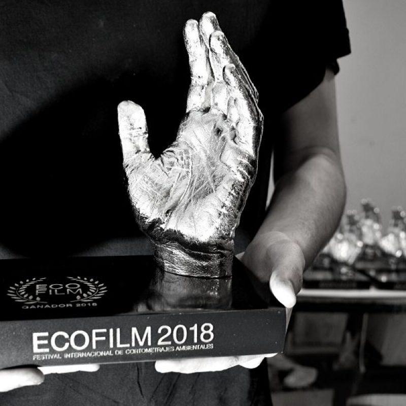 ECO FILM 20181