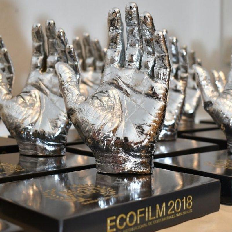 ECO FILM 20187